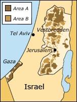 rejser til telaviv